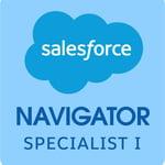 Generic_Navigator_Product_Specialist_1