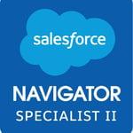 Generic_Navigator_Product_Specialist_2