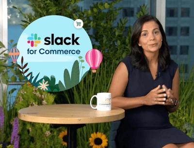Slack-Commerce-1
