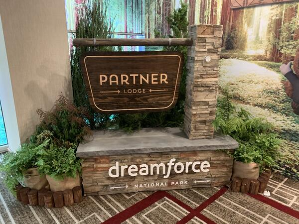 dreamforce-2019-partner